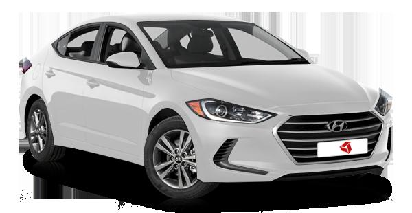 Купить поддержанное авто в кредит