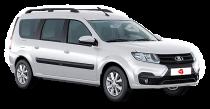 Volkswagen Passat Alltrack New